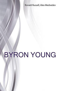 Byron Young