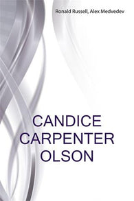 Candice Carpenter Olson