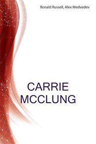 Carrie McClung