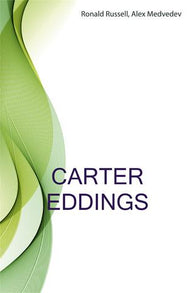 Carter Eddings