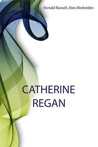 Catherine Regan