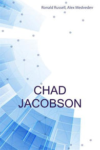 Chad Jacobson