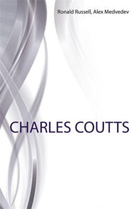 Charles Coutts