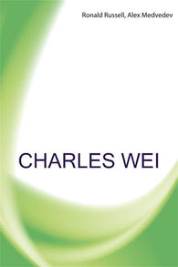 Charles Wei