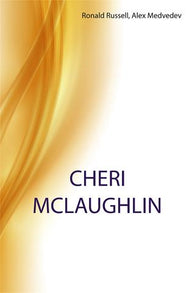Cheri Mclaughlin