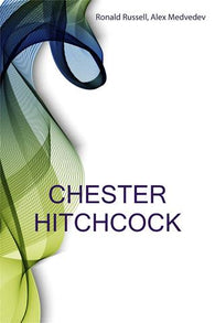 Chester Hitchcock