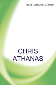 Chris Athanas