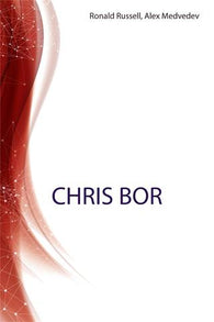 Chris Bor