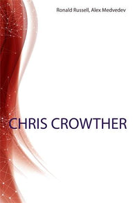 Chris Crowther