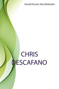 Chris Descafano