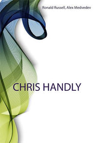 Chris Handly