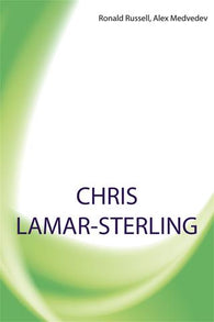 Chris Lamar-Sterling