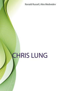 Chris Lung