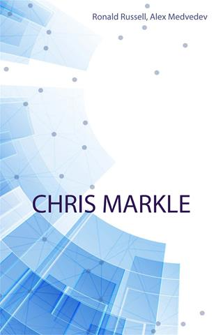 Chris Markle