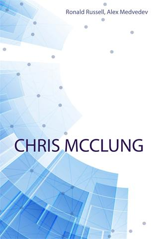 Chris McClung