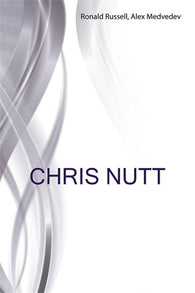 Chris Nutt
