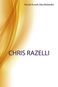 Chris Razelli