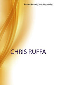 Chris Ruffa