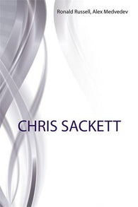 Chris Sackett