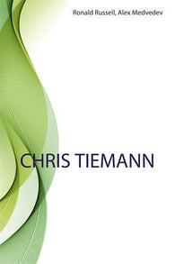 Chris Tiemann