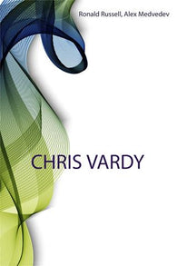 Chris Vardy