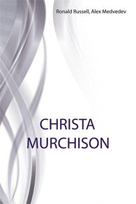 Christa Murchison