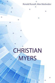 Christian Myers