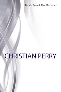 Christian Perry