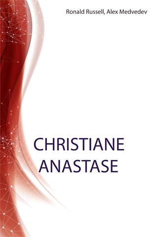 christiane anastase corporate controller artillect publishing books