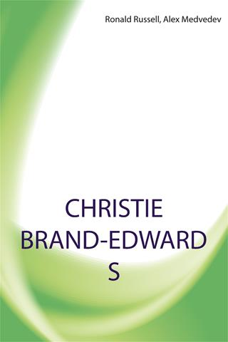 Christie Brand-Edwards