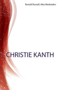Christie Kanth