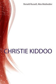 Christie Kiddoo