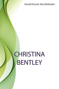 Christina Bentley