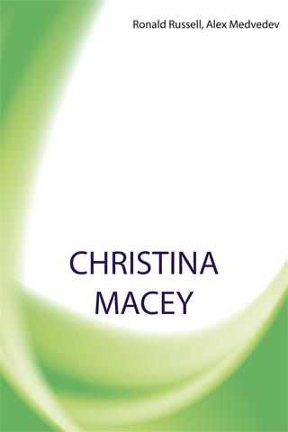Christina Macey