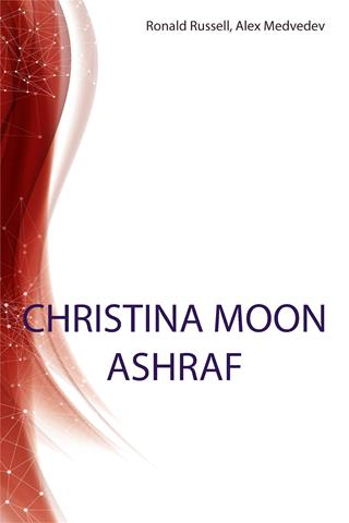 Christina Moon Ashraf