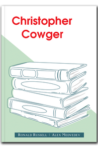 Christopher Cowger