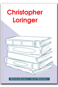 Christopher Loringer