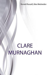 Clare Murnaghan