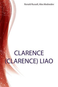 Clarence (Clarence) Liao
