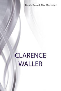 Clarence Waller