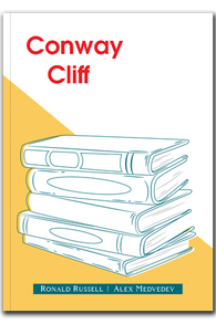 Conway Cliff