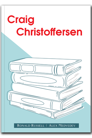 Craig Christoffersen