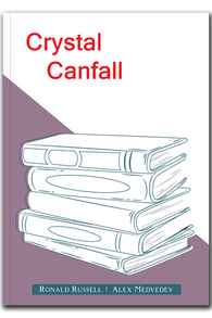 Crystal Canfall