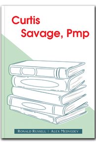 Curtis Savage, Pmp