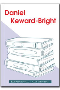 Daniel Keward-Bright
