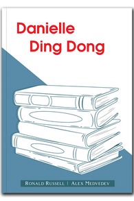 Danielle Ding Dong