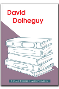 David Dolheguy