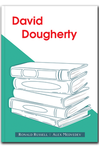 David Dougherty
