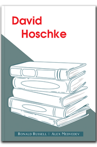 David Hoschke
