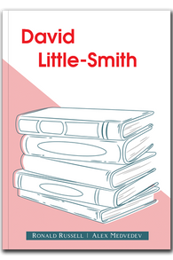 David Little-Smith